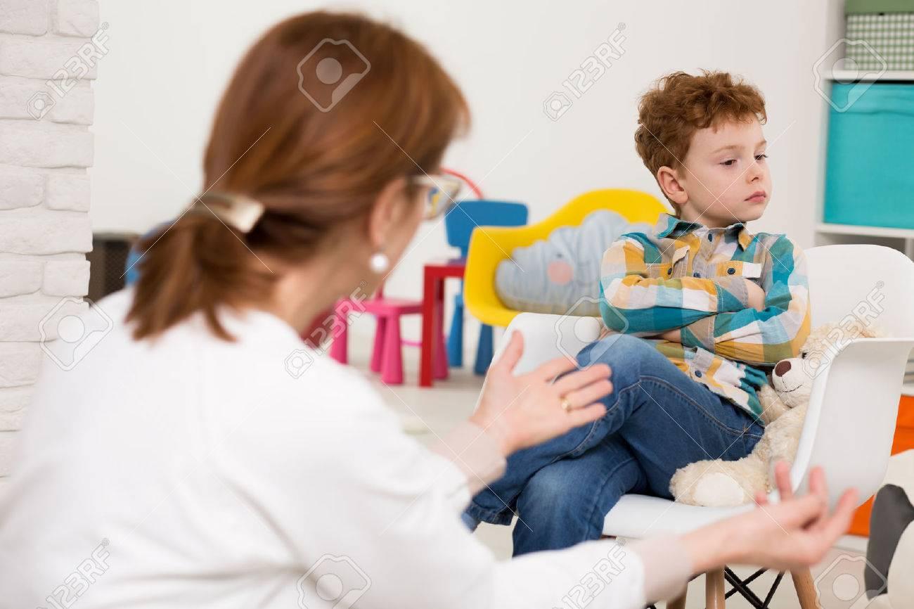 espace rencontre parents charleroi